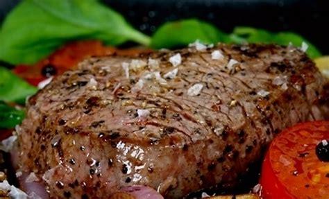 prairie house restaurant aubrey tx parker brothers trail dust steak house aubrey tx groupon