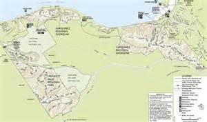 crockett california map california map