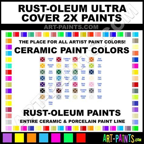 marigold ultra cover 2x ceramic paints 249862 marigold paint marigold color rust oleum
