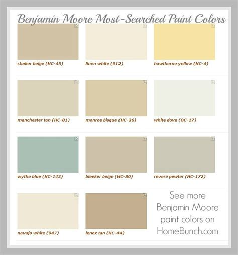 1000 images about color palette ideas on paint colours revere pewter and neutral