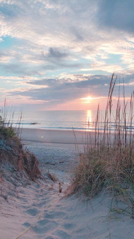 pinterest atchloechristner beach wallpaper ocean