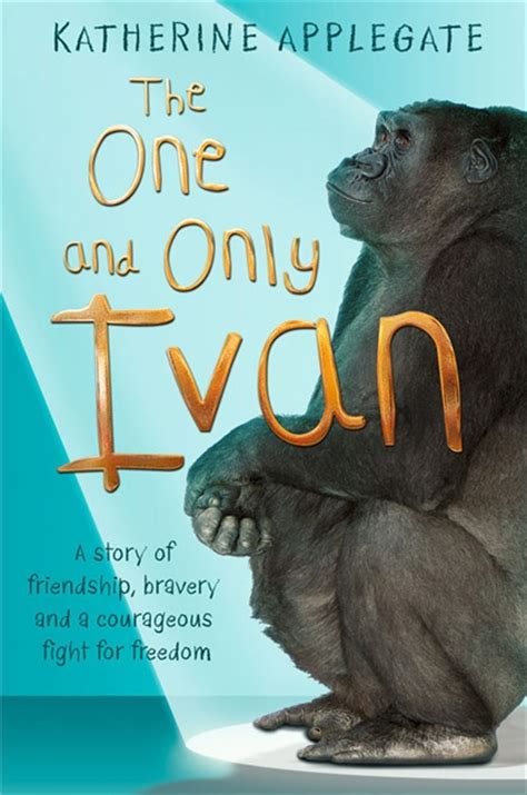 the one only a novel momo celebrating time to read the one and only ivan by