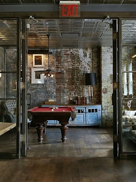 industrial design interior adalah 17 best images about industrial interior on pinterest
