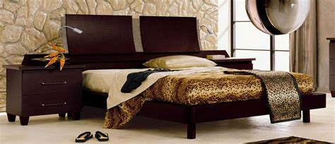 where to buy bedroom furniture online shopping online how to compare online furniture stores