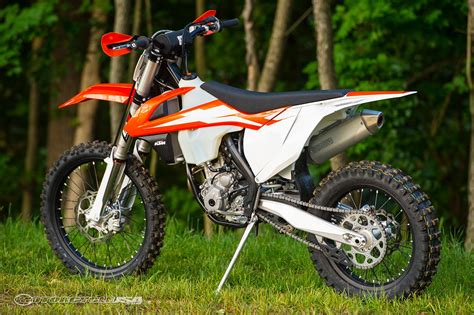 Ktm Xc 350 Ride 2016 Ktm 250 Xc F 350 Xc F 450 Xc F Photos