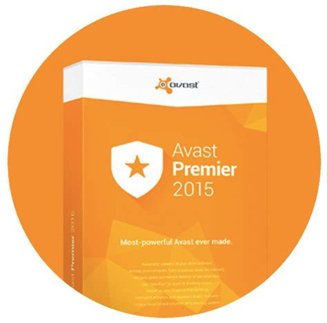 avast antivirus free download full version latest 2015 avast premier 2015 free download offline installers