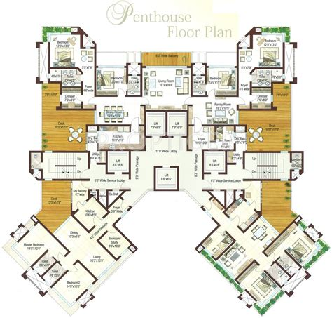 Ashford Royale Floor Plan | ashford royale floor plan meze blog
