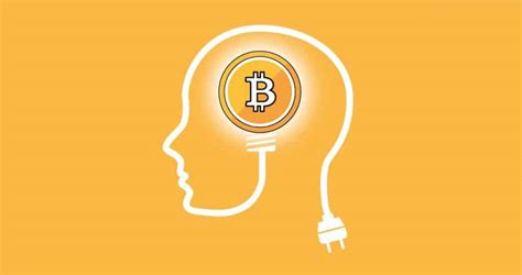 How To Invest In Bitcoin Stock 5 by 10 Smart Ways To Use Bitcoin Smart Bitcoin Investments