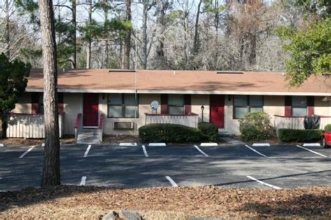 Apartment Specials In The Woodlands The Villas At The Woodlands Jacksonville Fl 32216