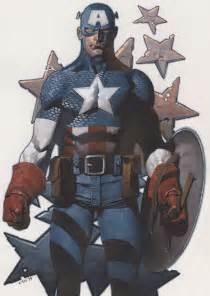 captain america colors captain america colors by christopherstevens on deviantart