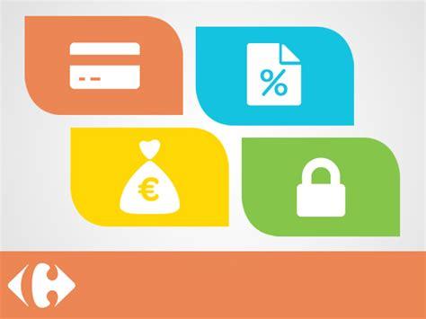 carrefour banca carta pass carrefour banca