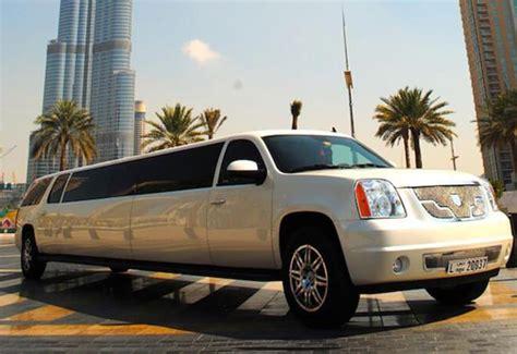 affordable limousine service affordable limousine service dubai vip limousine