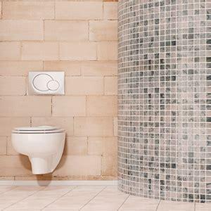 Preiswerte Fliesen Angebot by Badkomplettrechner Bad Ofen Heizung