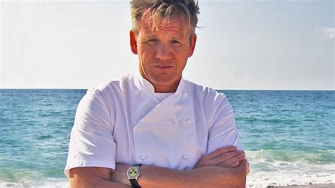 Kitchen Nightmares In Minnesota Ramsay S Hotel Hell Episode Guide All 4