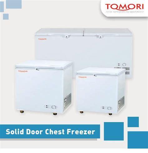 Freezer Tomori tomori refrigerating systems sliding curved glass freezer