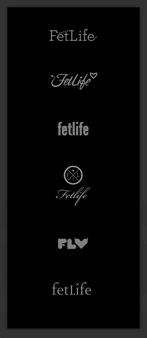 Search For On Fetlife Fetlife Identity Brand