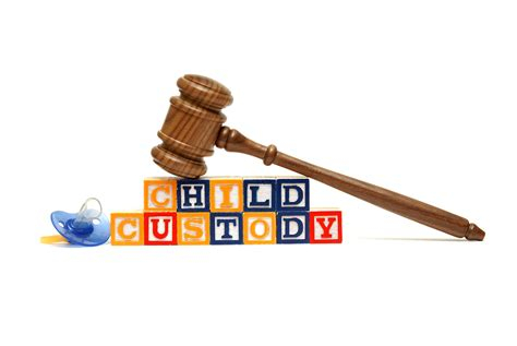 Are Child Custody Records Child Custody Visitation And Support Kansas Services
