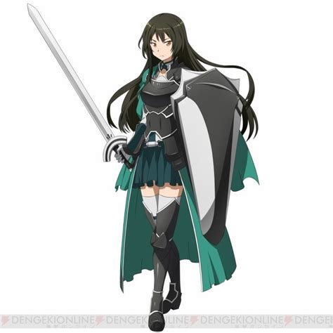 design art online 112 best images about sao and ngnl on pinterest anime