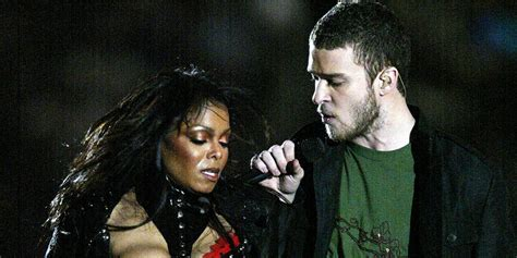 Superbowl Janet Jackson Wardrobe by Supreme Court Let S Cbs The Hook For Janet Jackson S