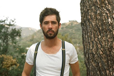 broken heart tattoo lyrics ryan bingham ryan bingham announces fear and saturday night shares