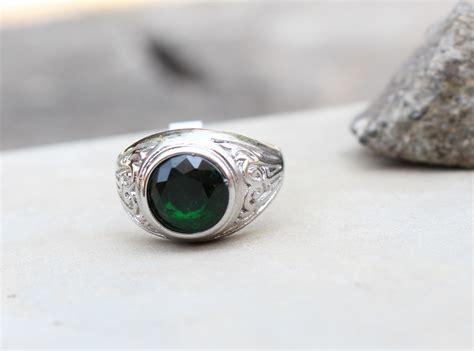 Cincin Cowok jual cincin pria cowok titanium ct142 pusat perhiasan
