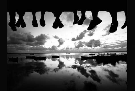 imagenes en blanco y negro que digan te amo 20 fotograf 237 as en blanco y negro que te dejar 225 n sin aliento