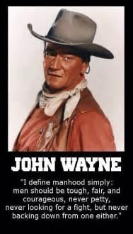 john wayne western movie quotes quotesgram