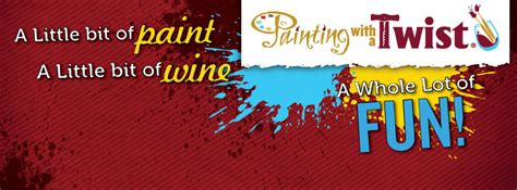 paint with a twist ta fl paint your pet at painting with a twist golden retriever