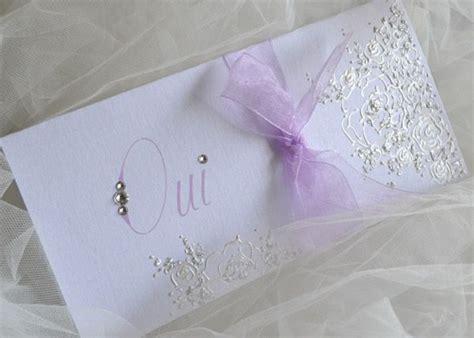 theme mariage rose et argent decoration mariage theme coeur en strass recherche