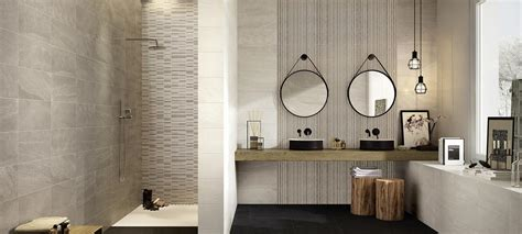 Toilet Showet Onda S 75 Wcs interiors bathroom and kitchen covering marazzi