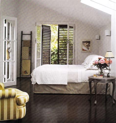 dark hardwood floors in bedroom bedroom
