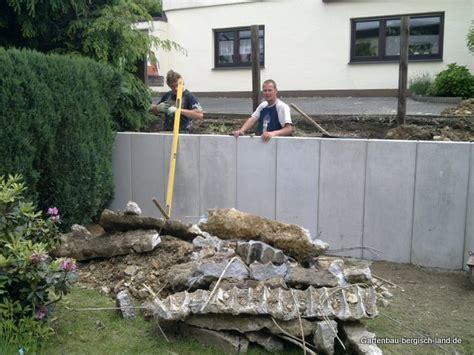 garten und landschaftsbau remscheid gartenbau jagusch cms website garten und landschaftsbau