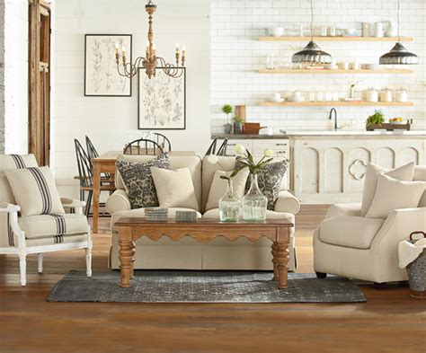 magnolia living room designs magnolia home preview upholstered living room collection design by gahs