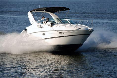 water boat boat insurance