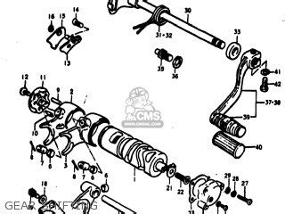 doodlebug governor adjustment 97cc engine diagram 150cc engine diagram elsavadorla