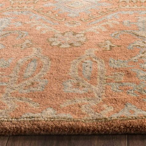 safavieh area rugs rug wyd203a wyndham area rugs by safavieh