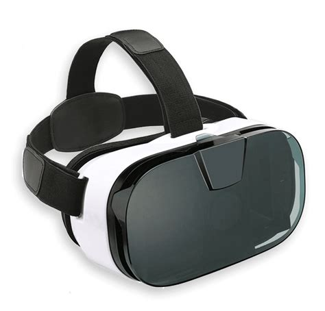 Giveaways Uk - win a mobile vr headset giveaway uk us au canada netherlands and germany only