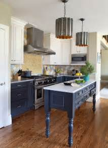 kitchen islands clearance cool cabinets to get ideas when looking for kitchen