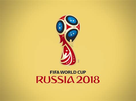russia world cup russia s 2018 world cup posters