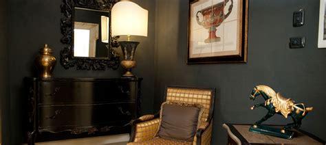 mobili lucca classico arredamenti arredamento e mobili a lucca in toscana