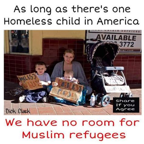 no more a muslim refugee s story of harrowing escape miraculous rescue and the call of jesus books syrian refugees and homeless americans why we can t make
