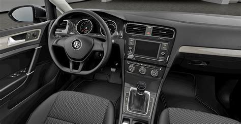 al volante it listino listino volkswagen golf variant prezzo scheda tecnica
