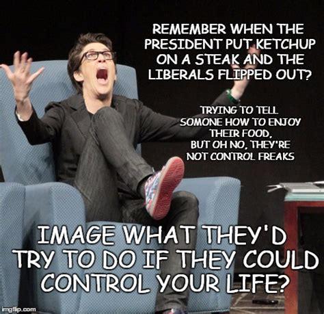 Control Freak Meme - control freak meme 28 images timfallwordpresscom knock