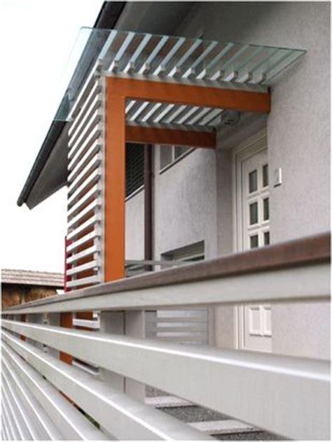 tettoie per porte d ingresso mizarstvo kos celovita re紂itev lesenih izdelkov okoli hi紂e