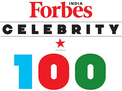 Booth Kellogg Drop In Mba Rankings And Methodology Is Questioned by Podcast The 100 Most Powerful Of India