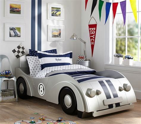 kids bedroom furniture car shaped beds kids bedroom ideas
