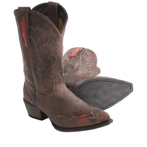 Country Boots 30 dan post tribute cowboy boots for youth boys and 7205k save 30