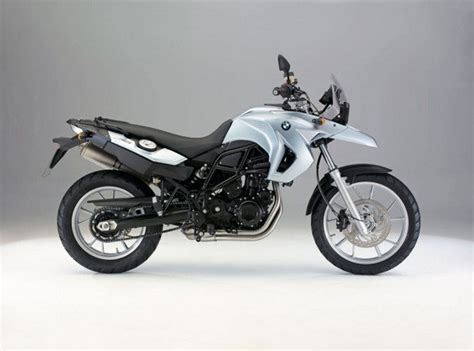 Suzuki Dr650se Top Speed 2010 Suzuki Dr650se Motorcycle Review Top Speed