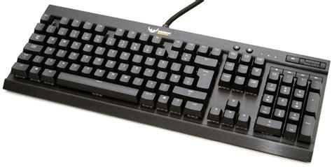 keyboard layout big enter corsair gaming k70 rgb mechanical keyboard review eteknix