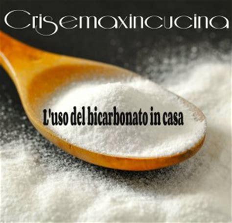 Bicarbonato E Limone Per Pulire by Aceto